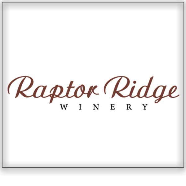 Raptor Ridge<a href=/raptor-ridge>Willamette, Oregon ➤</a>