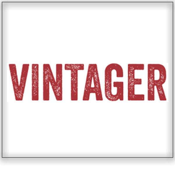 Vintager<a href=/vintager>Mendocino/Sonoma, California ➤</a>