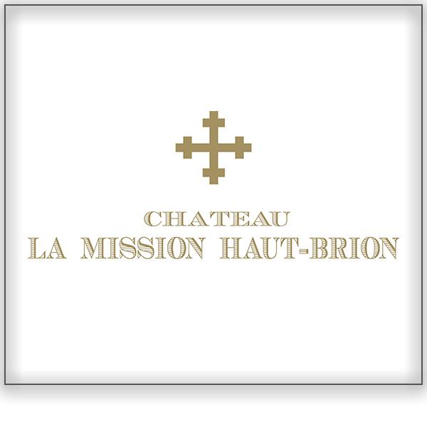 Chateau La Mission Haut Brion<a href=/la-mission-haut-brion>Bordeaux, France ➤</a>