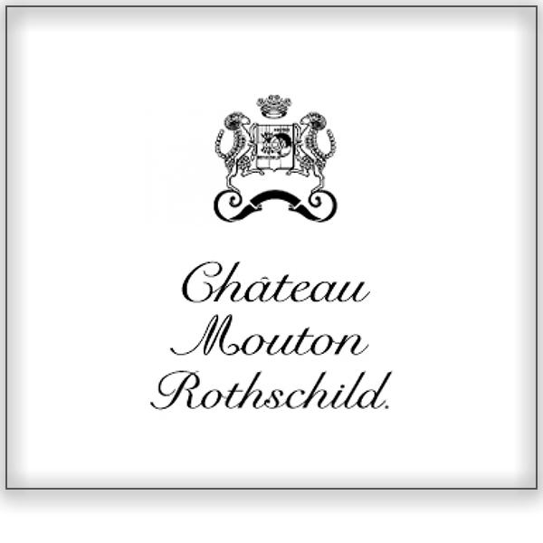 Chateau Mouton Rothschild<a href=/mouton-rothschild>Bordeaux, France ➤</a>