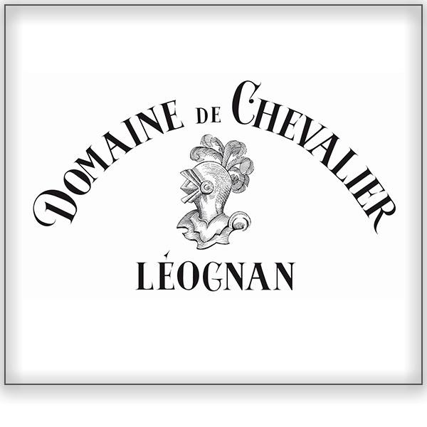 Domaine de Chevalier<a href=/domaine-de-chevalier>Bordeaux, France ➤</a>
