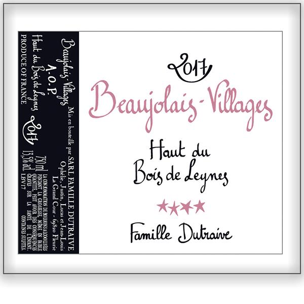 Famille Dutraive<a href=/famille-dutraive>Bordeaux, France ➤</a>