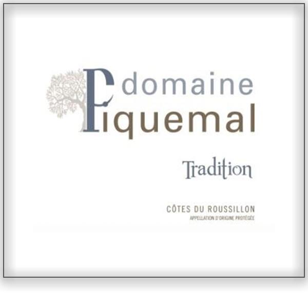 Domaine Piquemal<a href=/piquemal>Languedoc, France ➤</a>
