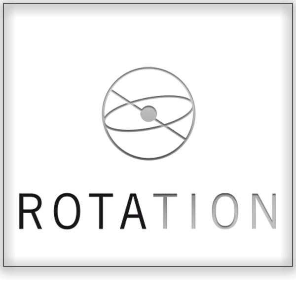 Rotation<a href=/rotation>Lodi, California ➤</a>