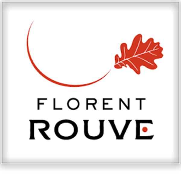 Florent Rouve<a href=/florent-rouve>Jura, France ➤</a>