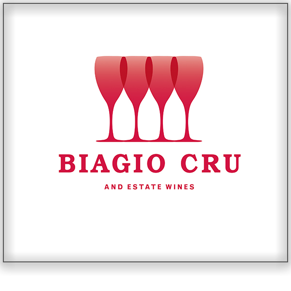 Biagio Cru<a href=/biagio>Tuscany and Venezie, Italy➤</a>