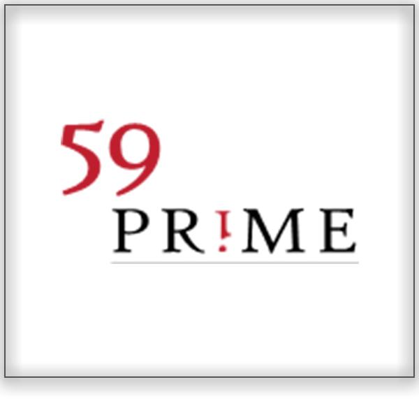 59 Prime<a href=/59-prime>Southwest, France ➤</a>