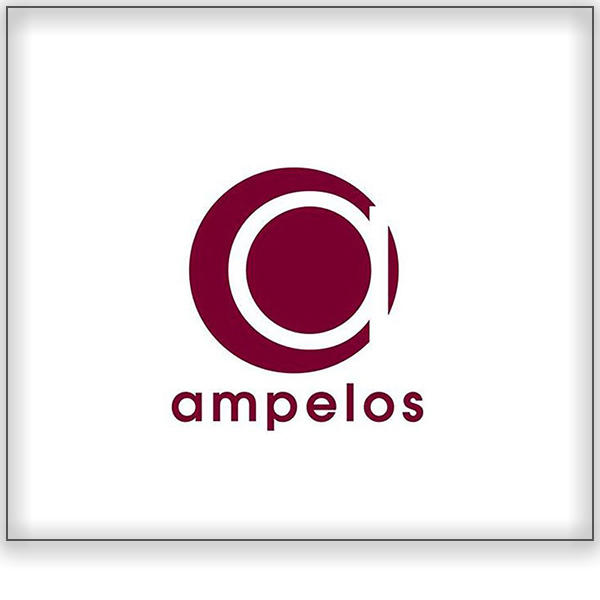 Ampelos Cellars<a href=/ampelos>Santa Barbara, California ➤</a>
