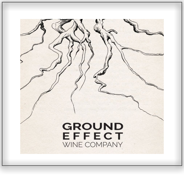 Ground Effect<a href=/ground-effect>Central Coast California ➤</a>