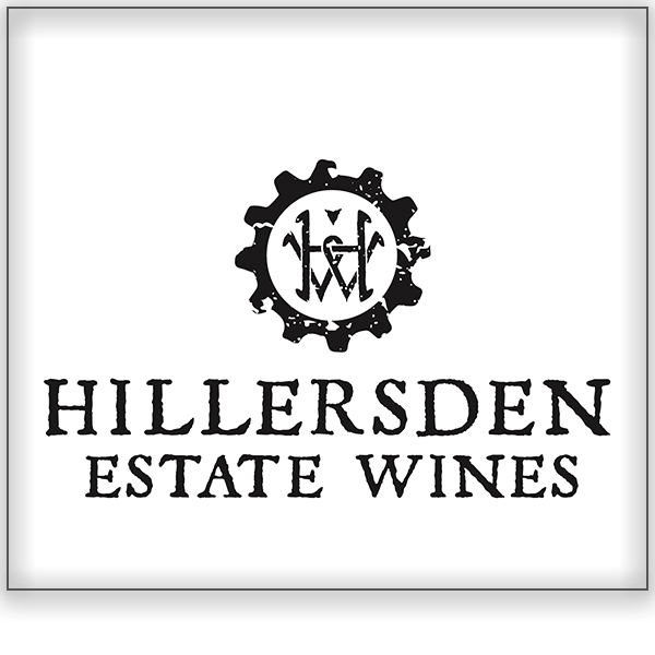 Hillersden Estate<a href=/hillersden>Marlborough, New Zealand ➤ </a>