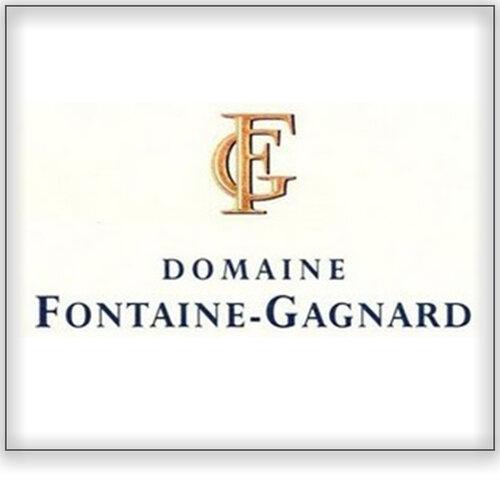 Fontaine-Gagnard<a href=/fontaine>Burgundy, France ➤</a>