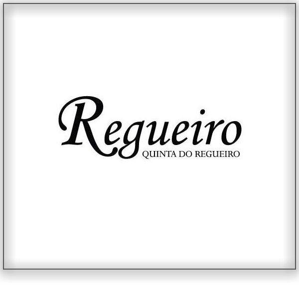 Quinta Do Regueiro<a href=/regueiro>Minho / Vinho Verde, Portugal ➤</a>