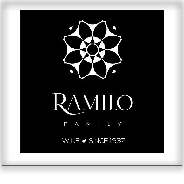 Casal do Ramilo <a href=/ramilo> Lisboa, Portugal ➤</a>