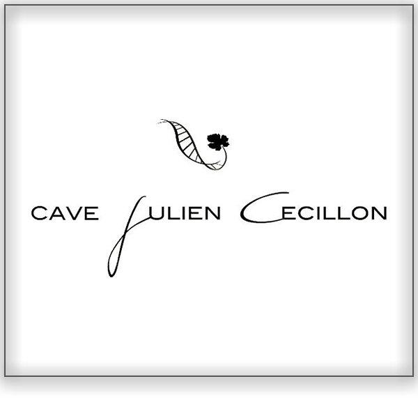 Cave Julien Cecillon<a href=/cecillon>Rhone, France ➤</a>