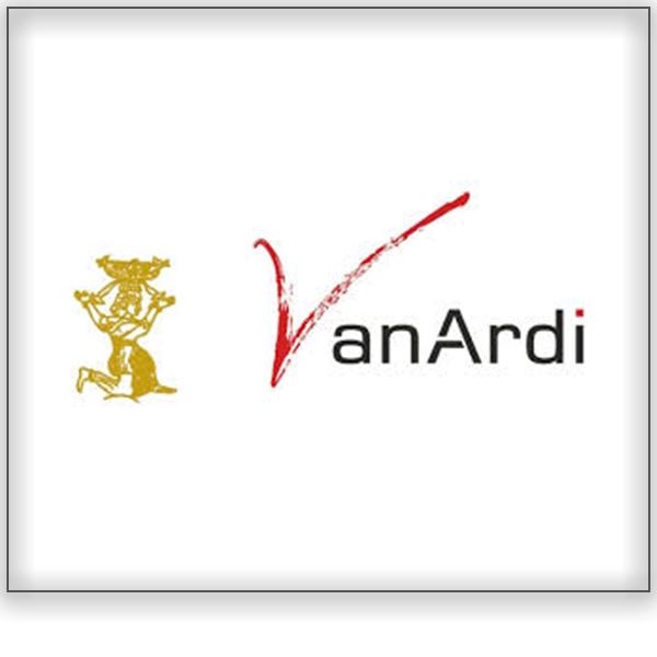 Van Ardi<a href=/van-ardi>Aragotsotn, Armenia ➤</a>