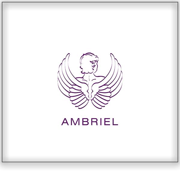 Ambriel Sparkling<a href=/ambriel>West Sussex, England ➤</a>