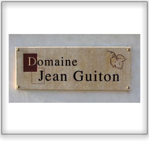 Domaine Jean Guiton<a href=/guiton>Burgundy, France ➤</a>