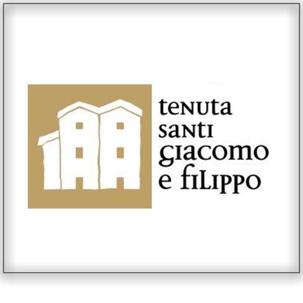 Tenuta Santi Giacomo e Filippo <a href=/tenuta> Marche, Italy ➤</a>