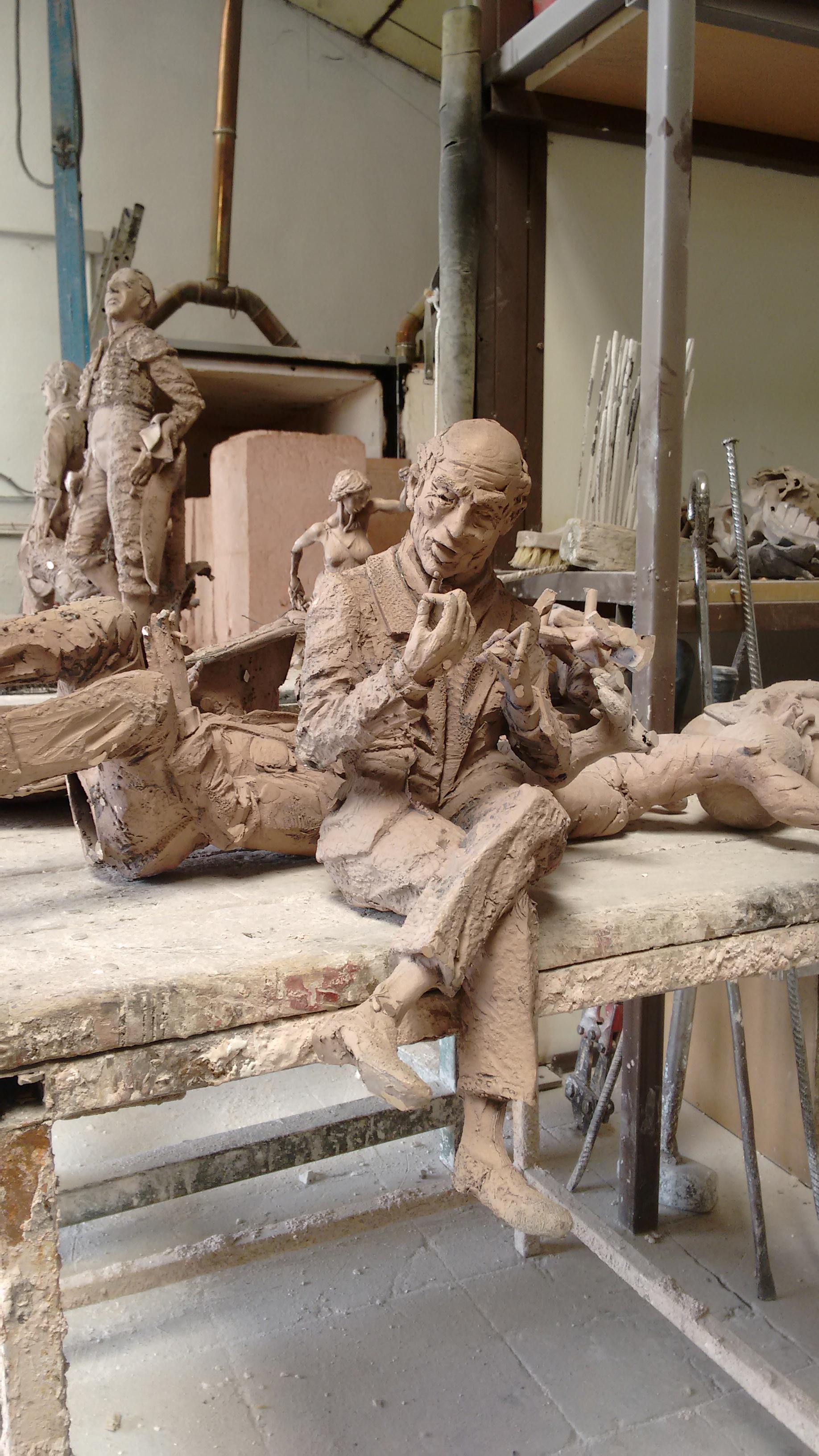 Proceso Puente Jerez escultor19.jpg