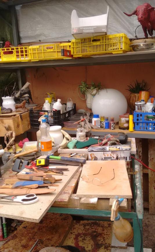 Proceso Puente Jerez escultor18.jpg