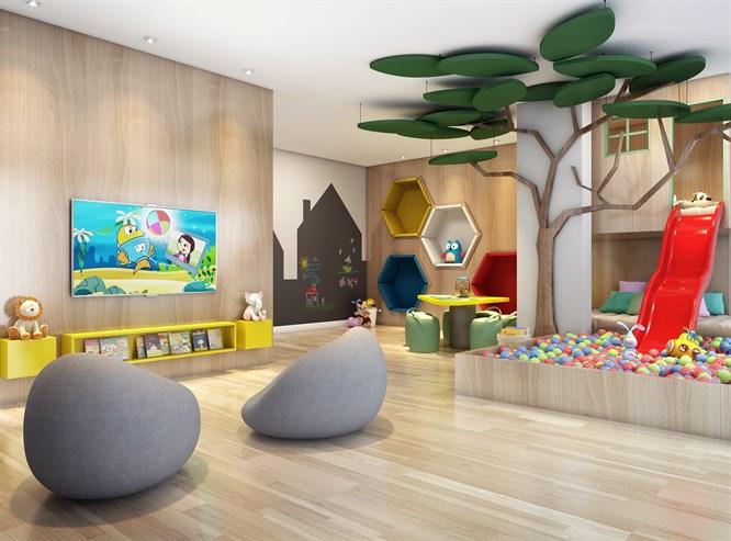 ele apartamento-living-elegance-brinquedoteca--666x600-ca.jpg