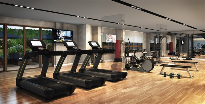 ele apartamento-living-elegance-fitness--666x600-ss.jpg