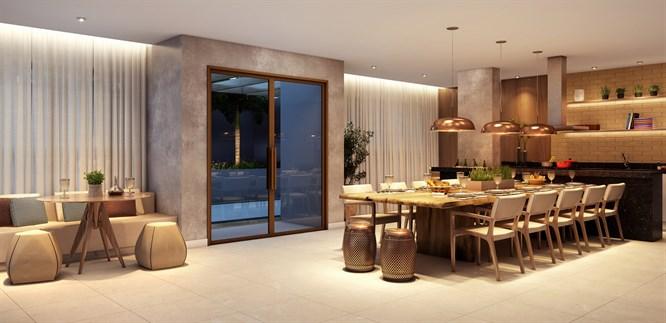 ele apartamento-living-elegance-gourmet--666x600-et.jpg