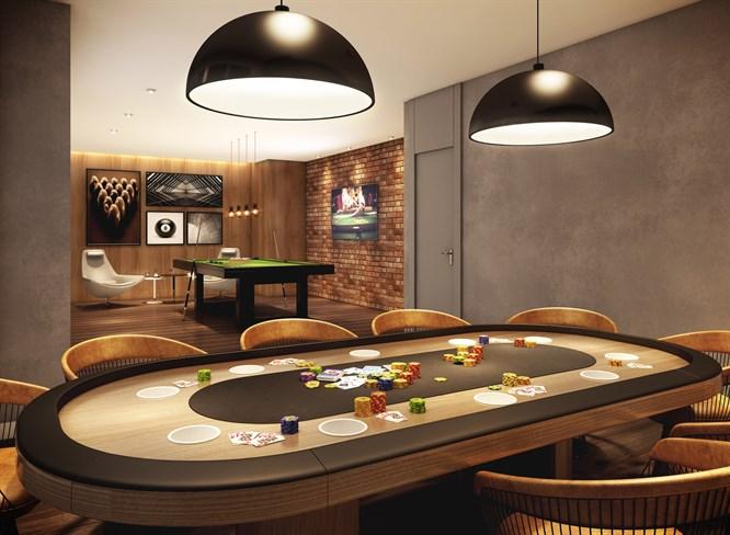 ele apartamento-living-elegance-jogos-adultos--666x600-os.jpg
