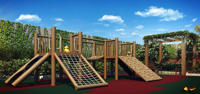 ele apartamento-living-elegance-playground-666x600-und.jpg