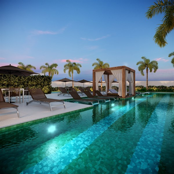 vision apartamento-living-vision-perspectiva-ilustrada-da-piscina-666x600-V03.jpg