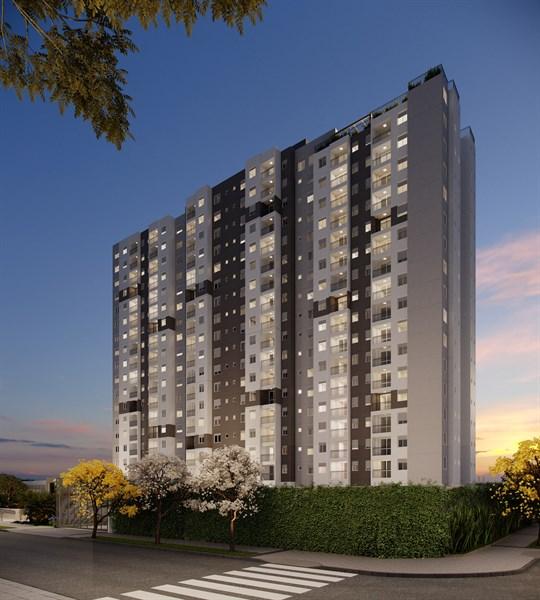 vision apartamento-living-vision-perspectiva-ilustrada-da-fachada-666x600-V05.jpg
