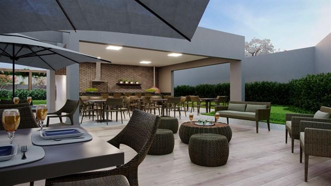 vision apartamento-living-vision-perspectiva-ilustrada-da-churrasqueira-666x600-V04.jpg