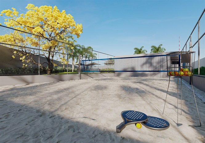vision apartamento-living-vision-perspectiva-ilustrada-da-quadra-de-beach-tennis-666x600-V04.jpg