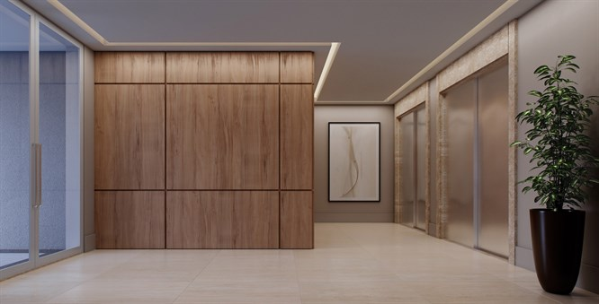 vision apartamento-living-vision-perspectiva-ilustrada-do-hall-666x600-V05.jpg