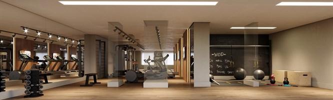 vision apartamento-living-vision-perspectiva-ilustrada-da-academia-666x600-V05.jpg