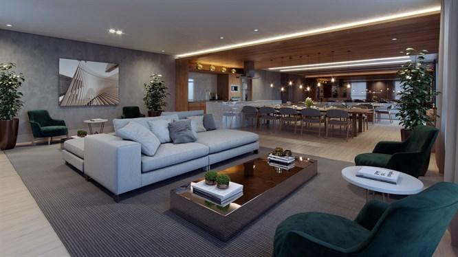vision apartamento-living-vision-perspectiva-ilustrada-do-salao-de-festas-666x600-V03.jpg