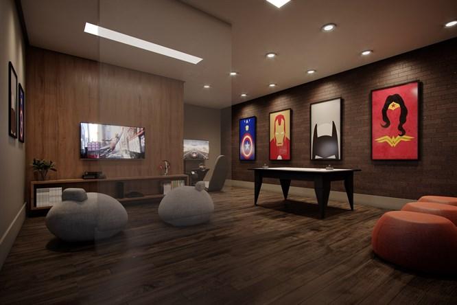 vision apartamento-living-vision-perspectiva-ilustrada-do-salao-de-jogos-666x600-V04.jpg