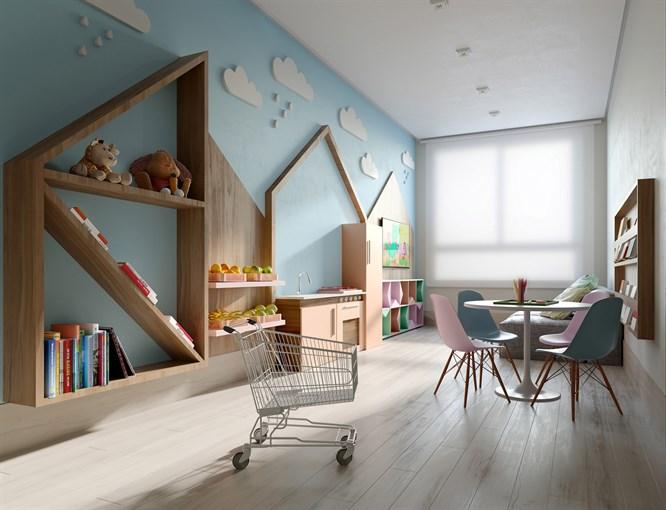 vision apartamento-living-vision-perspetiva-ilustrada-da-brinquedoteca-666x600-V04.jpg