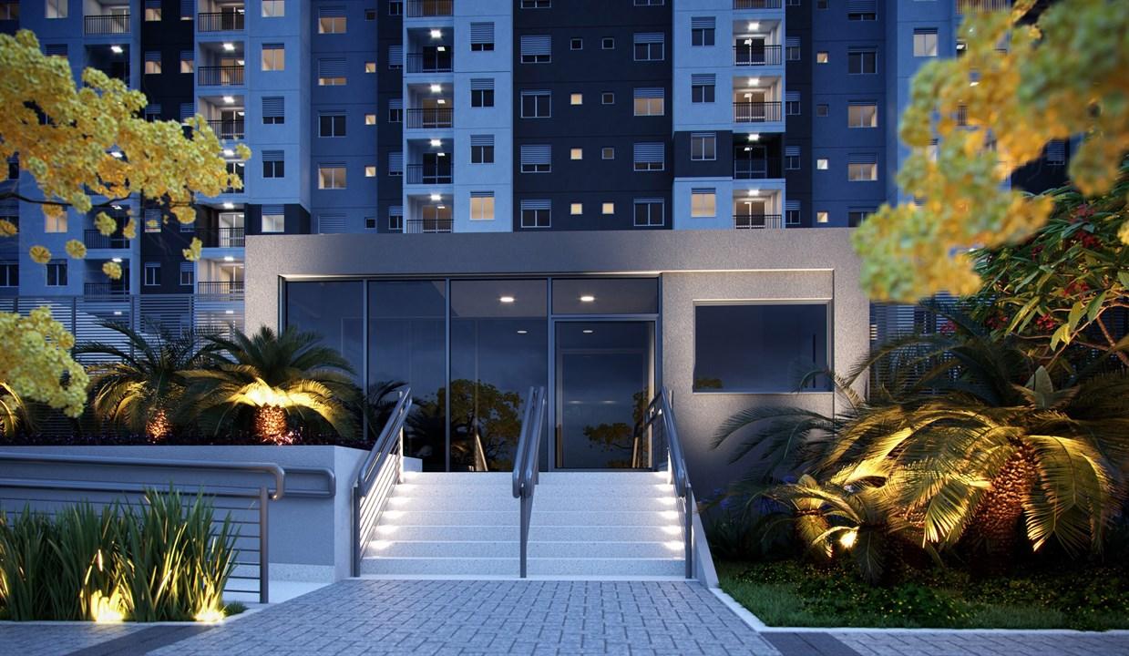 vision apartamento-living-vision-perspectiva-ilustrada-da-portaria-1605x720-V05.jpg
