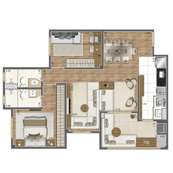 ele apartamento-living-elegance-planta-planta-tipo-75m-ampliada-v2-666x600- v2.jpg