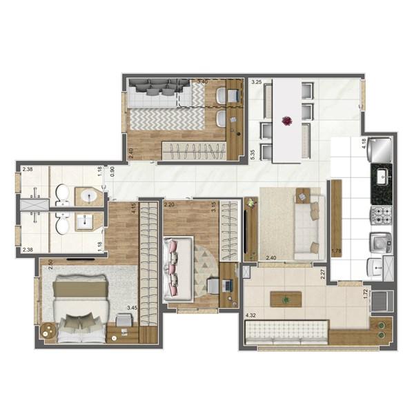 ele apartamento-living-elegance-planta-planta-tipo-75m-v2-666x600- v2.jpg