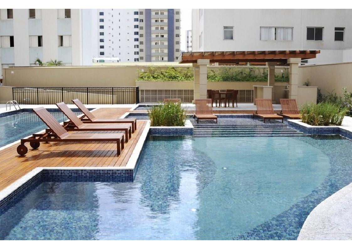 Soleil piscina 3.jpg