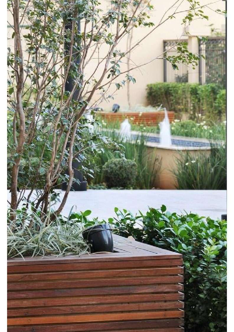 3 Soleil Jardim 2.jpg
