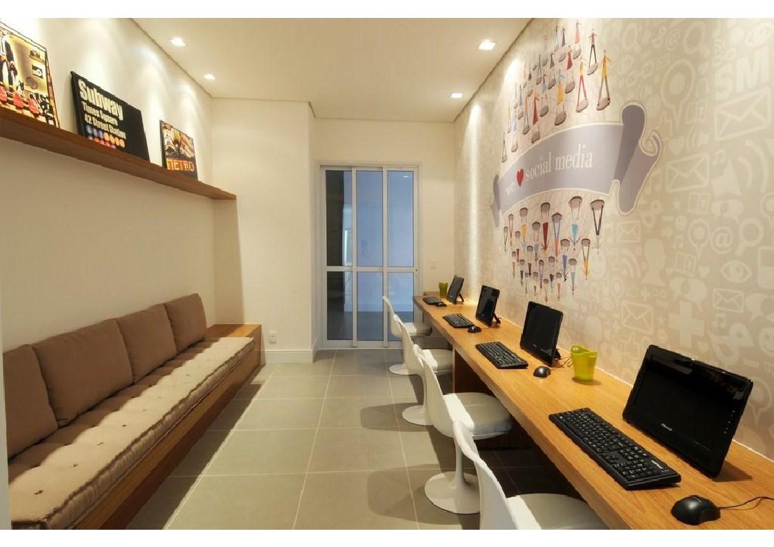 Soleil office lan house.jpg