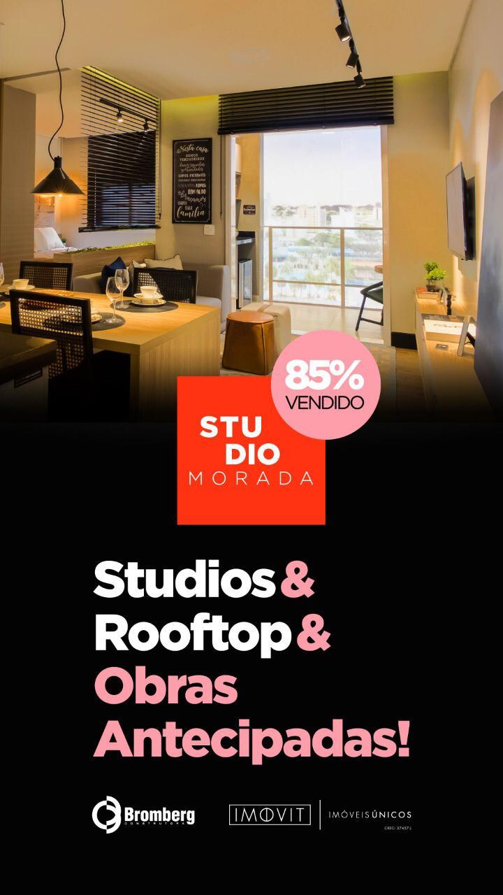 studio morada 85%.jpeg