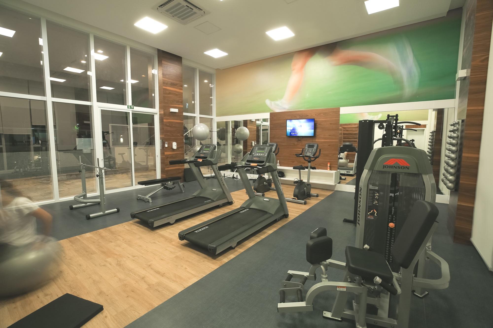 tal fitness.jpg