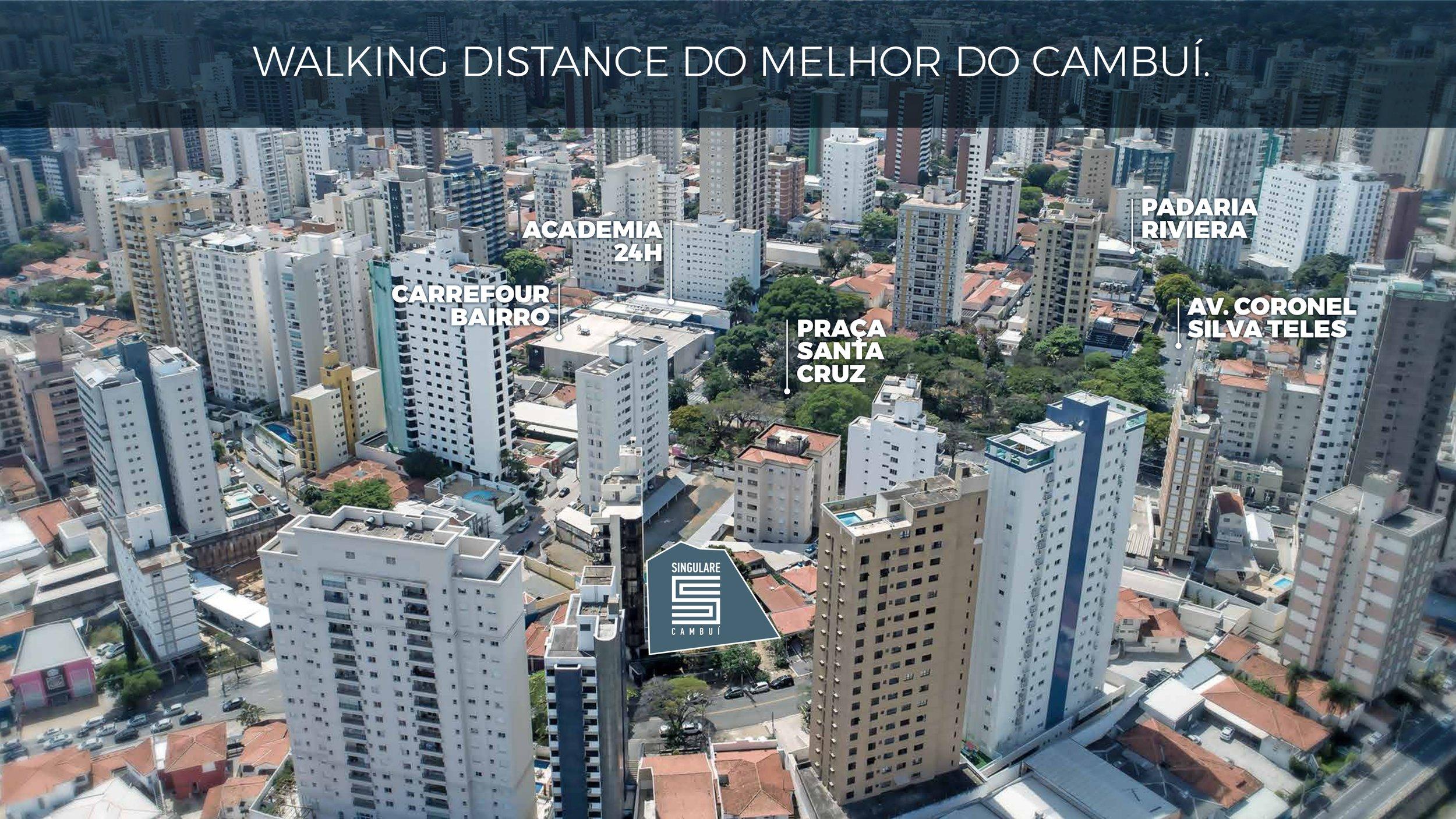 local walking distance.jpg