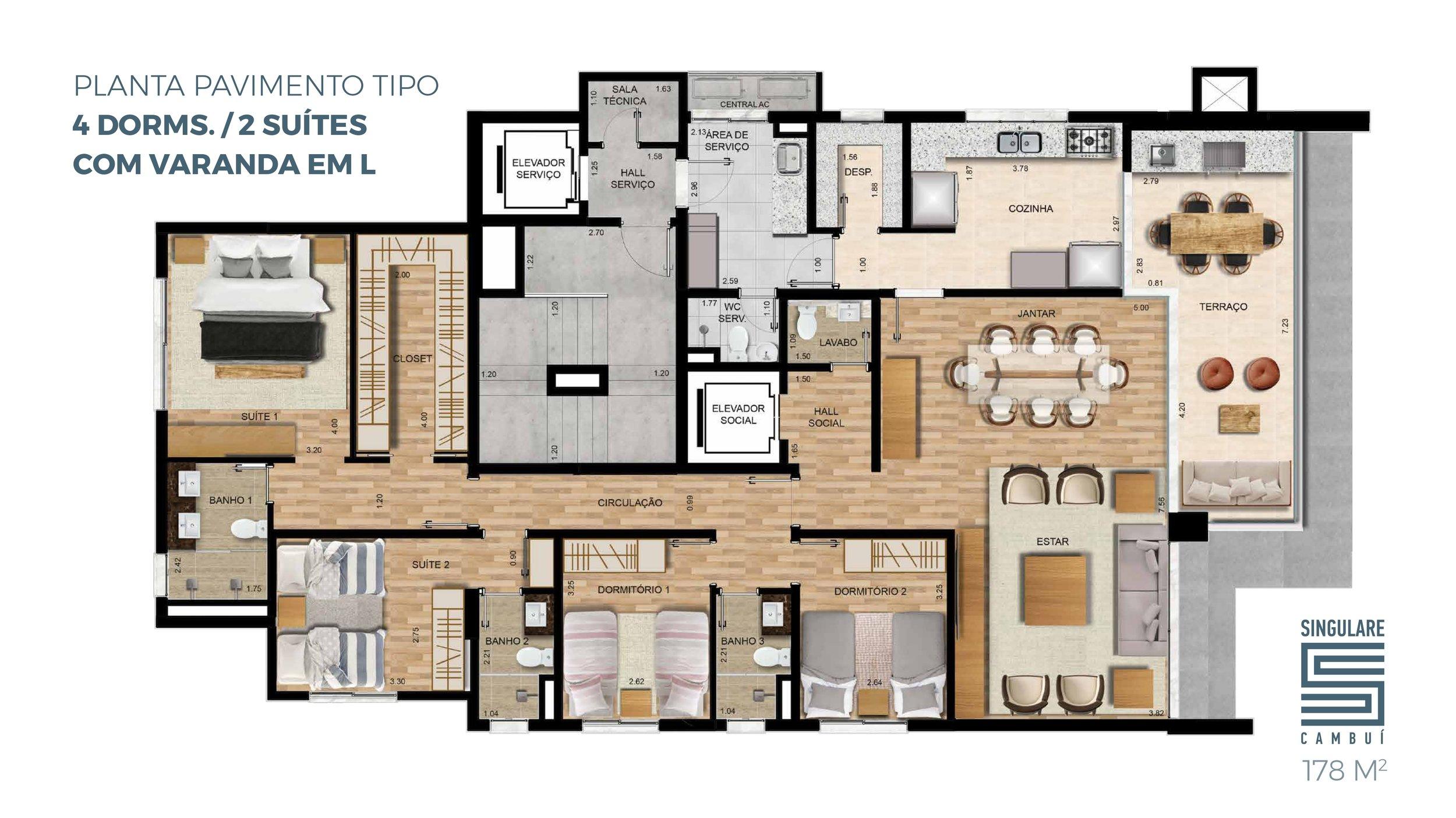 planta 4 dorm 2 suites - varanda L.jpg