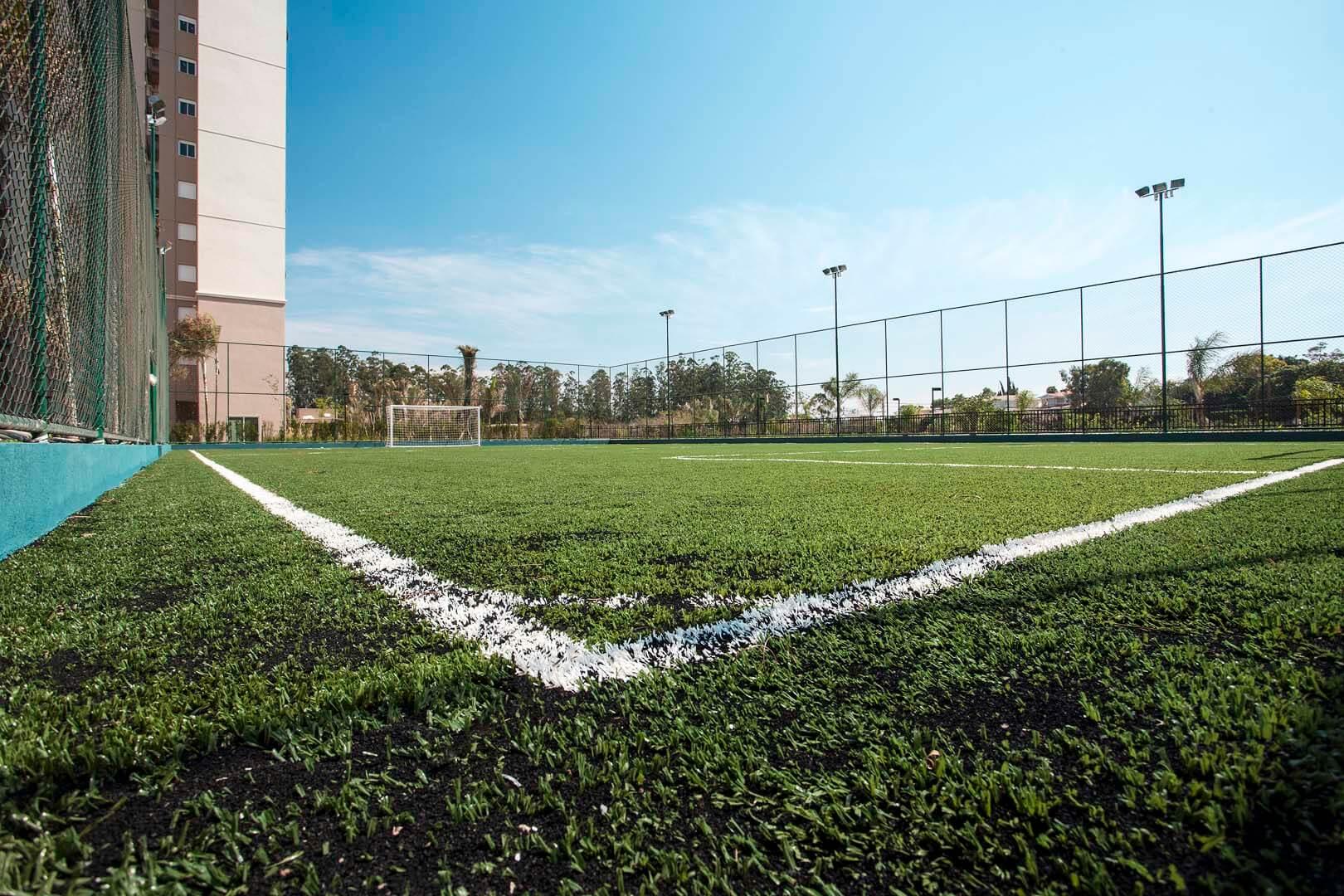22-Campo-de-Futebol-Society.jpg