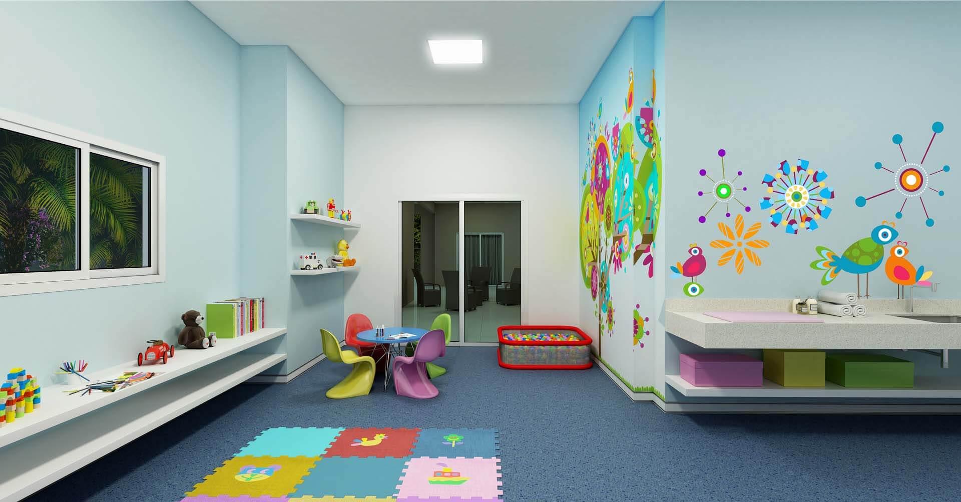 32-Espaço-kids-e-Baby-room.jpg